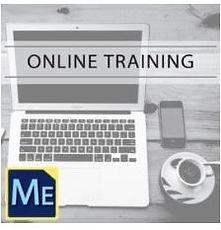 Maine - Online Notary Class.JPG