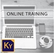 Kentucky - Online Notary Class.JPG