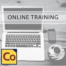Colorado - Online Notary Class.JPG