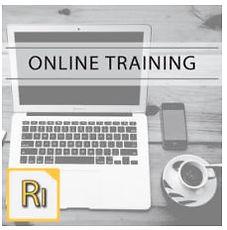Rhode Island - Online Notary Class.JPG