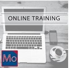 Missouri - Online Notary Class.JPG