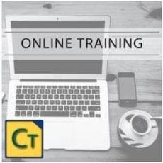 Connecticut - Online Notary Class.JPG