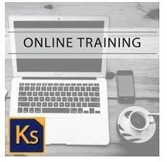 Kansas - Online Notary Course.JPG