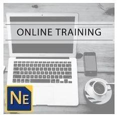 Nebraska - Onine Notary Course.JPG