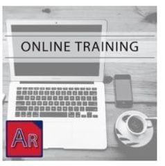 Arkansas - Online Notary Class.JPG