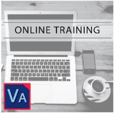 Virginia - Online Notary Class.JPG