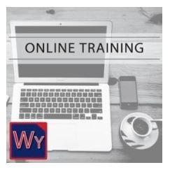Wyoming - Online Notary Class.JPG