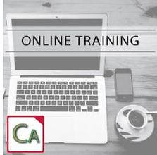 California - Online Notary Class.JPG