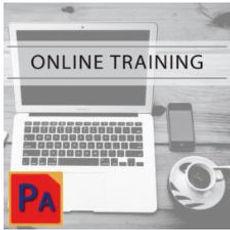 Pennsylvania -Online Notary Class.JPG