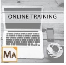 Massachusetts - Online Notary Class.JPG