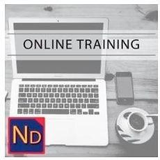 North Dakota - Online Notary Class.JPG