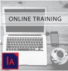 Iowa - Online Notary Class.JPG