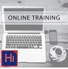 Hawaii - Online Notary Class.JPG