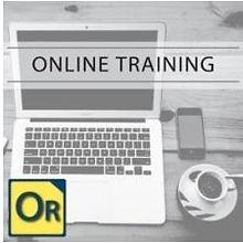 Oregon - Online Notary Class.JPG