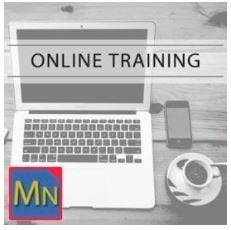Minnesota - Online Notary Class.JPG
