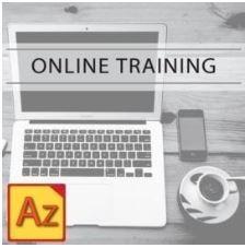 Arizona - Online Notary Class.JPG
