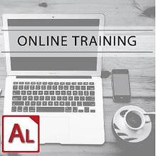 Alabama - Online Notary Class.JPG