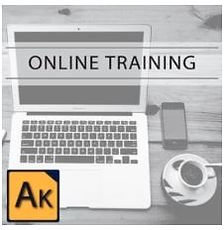 Alsaska - Online Notary Class.JPG