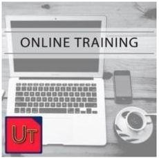 Utah - Online Notary Class.JPG