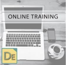 Delaware - Online Notary Class.JPG