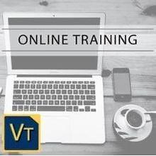 Vermont - Online Notary Class.JPG