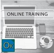 Oaklahoma - Online Notary Class.JPG