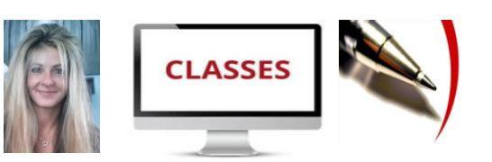 Notay Classes NY