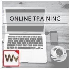West Virginai - Online Notary Class.JPG