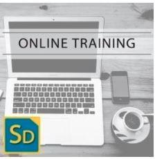South Dakota - Online Notary Class.JPG
