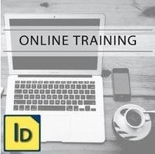 Idaho - Online Notary Class.JPG