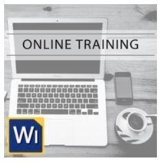 Wisconsin - Online Notary Class.JPG