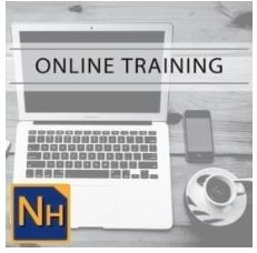 New Hampshire - Online Notary Class.JPG