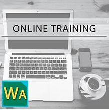 Washington - Online Notary Class.JPG