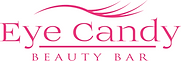 Eye Candy Beauty Bar