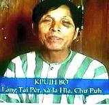 KPUIH BO