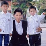 HOÀNG VĂN SUNG