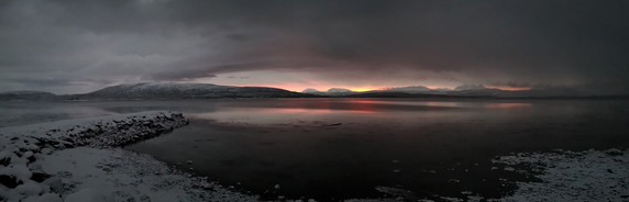 North Norway 2
