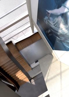 Rich Image Architechture  (53).jpg