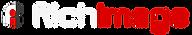 Final Logo Transparent white.png