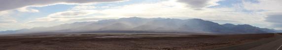 Death Valley, California, USA 3