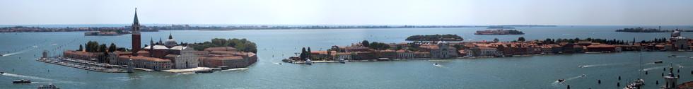 Guidecca Island