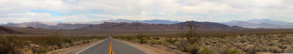 Nevada, California, USA 2