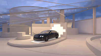Bentley Stills C 11-10-0004.jpg