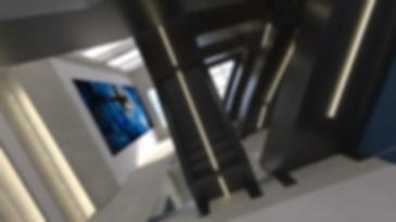 Foyer 31-10-19 000004.tif