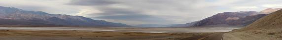 Death Valley, California, USA 4