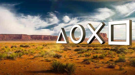 Desert Sighting.jpg