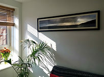 Pnaoramic on wall.jpg