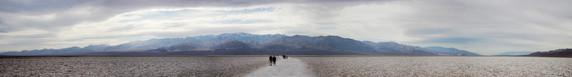 Death Valley, California, USA 2