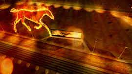 Galloping Flames.jpg