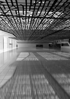 Rich Image Architechture  (43).jpg